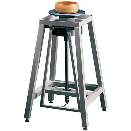 fome tour de potier p dale schleiper e shop express. Black Bedroom Furniture Sets. Home Design Ideas