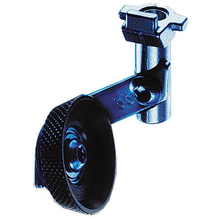 Bernina Foot for sewing machine (series B/C/D/E/F/G
