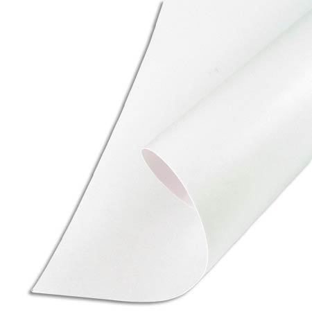 canson bristol drawing drawing paper sheet 5 sizes schleiper