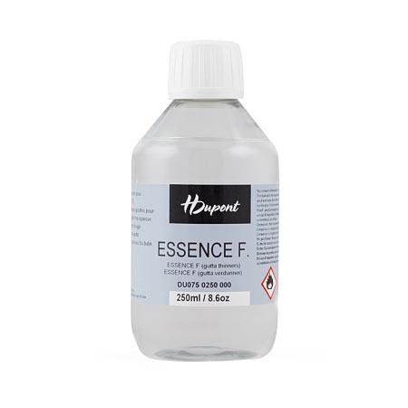 essence online catalog