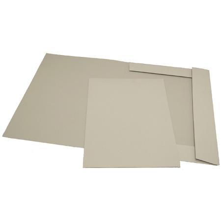 Schleiper farde dessin en carton recycl avec rabats schleiper online catalogue - Carton a dessin a3 ...