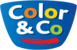 Color co m