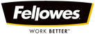 Fellowes m