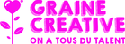 Graine creative m