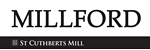 Millford m