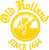 Old holland m