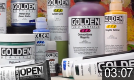 golden - Video library - Schleiper